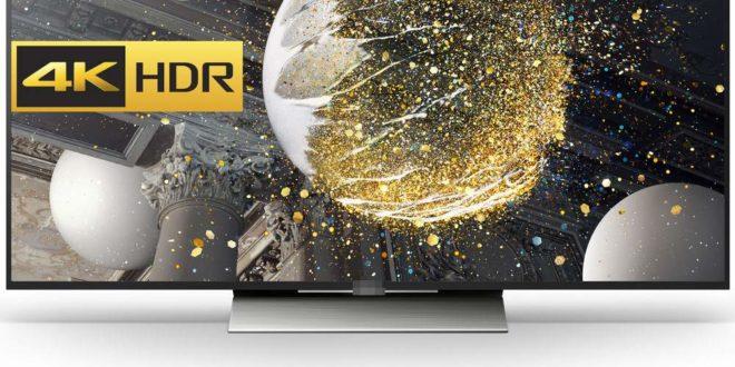 Zobacz jaki telewizor kupił prezydent Duda