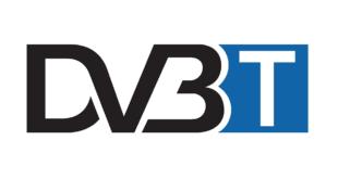 DVB-T2 – czy muszę wymienić telewizor?