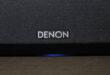 Denon DHT-S516H review