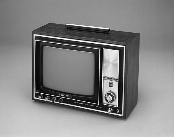 Sony KV-1310