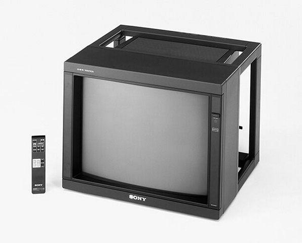 Sony KX-21HV1