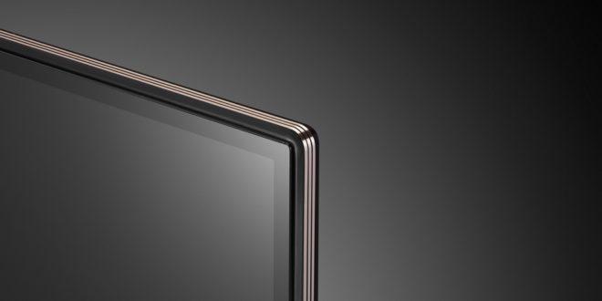 Test LG 55SK9500 – najlepszego IPS-a na rynku