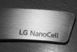 LG 55SM9800 – test