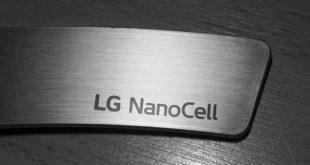 LG 55SM9800