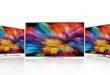 LG Nano Cell – przełom czy chwyt marketingowy?