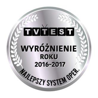 najlepszy-system-oper