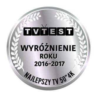 najlepszy-tv-50-4k