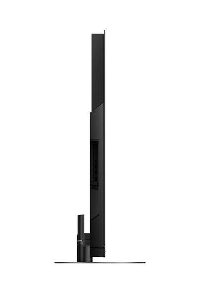 Panasonic 65HZ1500