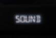 Panasonic SC-HTB400 display
