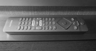 Philips 50PUS7504