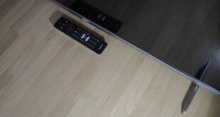 Philips 70PUS7555