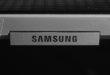 Samsung 49RU8002 – test