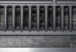 Samsung 55Q80A review