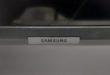 Samsung 58RU7102 – test