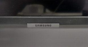 Samsung 58RU7102