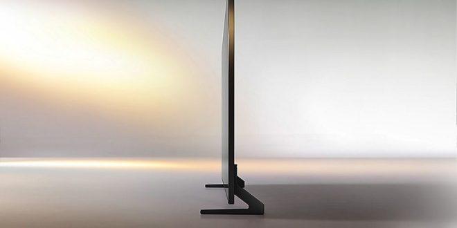 Samsung 65Q900RATXX