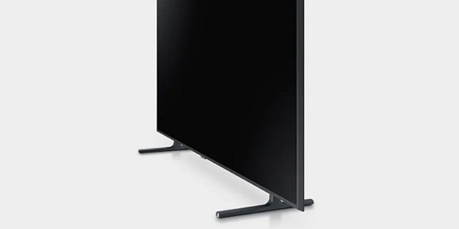 Samsung 65RU8002