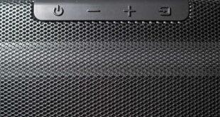 Samsung HW-Q60T – test