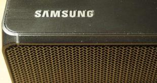 Samsung HW-R550 – test