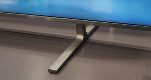Najlepsze (i najgorsze) telewizory 4K HDR z ekranem 55 cali