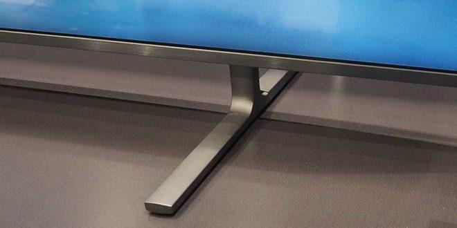 Najlepsze (i najgorsze) telewizory 4K HDR z ekranem 55 cali – aktualizacja