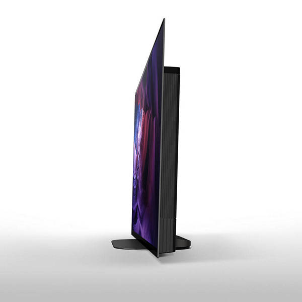 Sony 48A9 OLED
