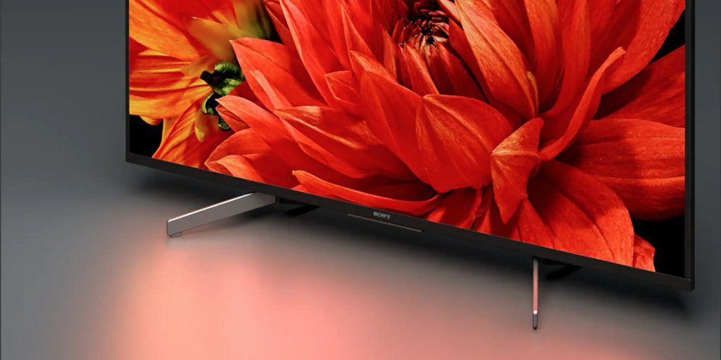 Sony 49XG8396