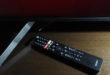 Sony 55XG8596 – test (zapowiedź)