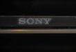 Sony 55XG9505