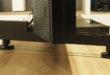 Sony 85ZG9 – test (zapowiedź)