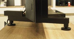Sony 85ZG9