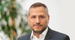 Christos Adamopoulos Sony