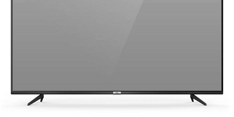 TCL 43P615 review