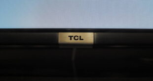 TCL 50P610 – test