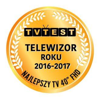 tv-40-fhd