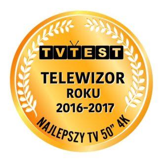 tv-50-4k