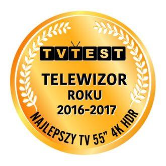 tv-55-4k-hdr