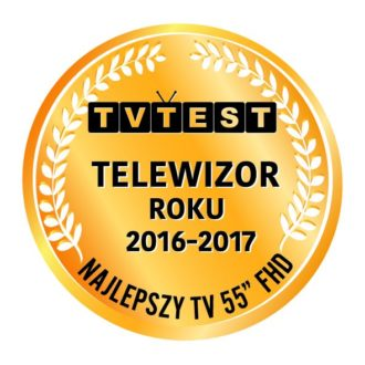 tv-55-fhd