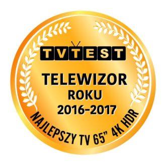 tv-65-4k-hdr