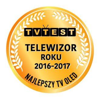 tv-oled