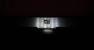 Xiaomi L65M5