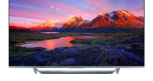 Xiaomi Mi TV Q1 75 review