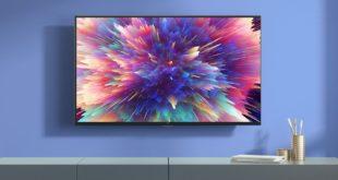 Xiaomi Mi TV 4A 32″ – test