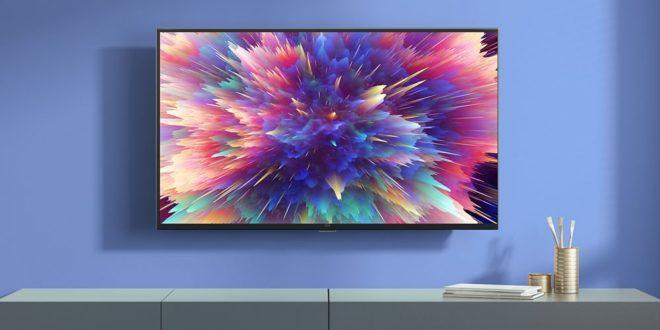 Xiaomi Mi LED TV 32