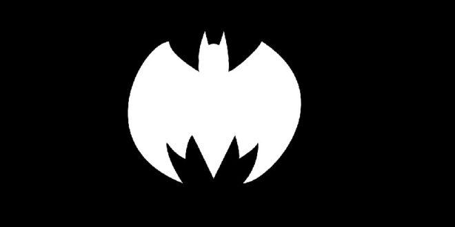 Batman gratis od Samsunga