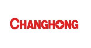 Changhong logo