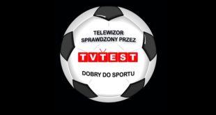 Najlepsze telewizory na Euro