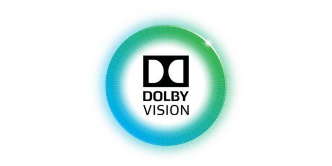 Czy warto kupić telewizor 4K z Dolby Vision?