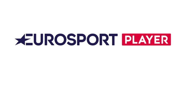 Eurosport Player już w Samsungach