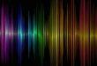 Zobacz jak najnowszy telewizor OLED firmy Sony generuje dźwięk w nietypowy sposób